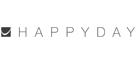 happysdays