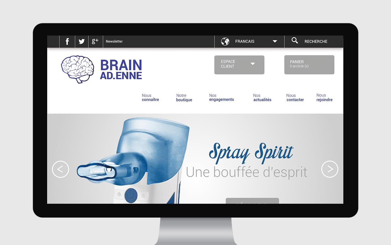 ordianeur_brain_adenne