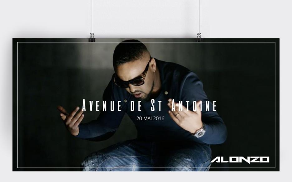 bannière-Alonzo