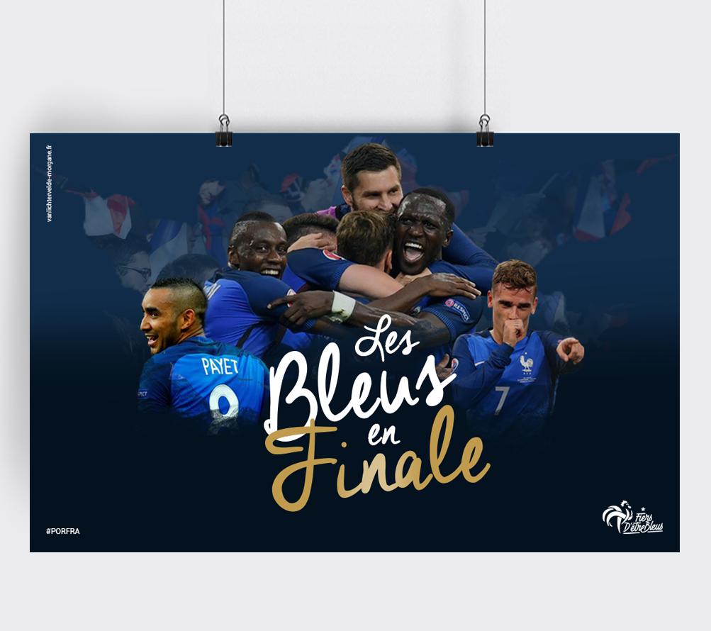 bannière-finale_euro_2016