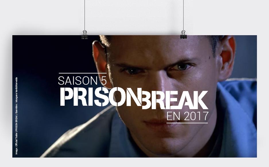 bannière-prison_break